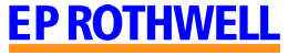 EP Rothwell & Sons Logo